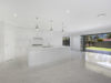 new-home-builder-development-kitchen