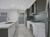 new-home-builder-development-redlands-kitchen