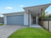 new-home-3-bedroom-capalaba-