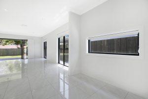 004_Open2view_ID330722-81_Bainbridge_Street