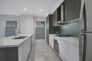 012_Open2view_ID357870-51a_Collingwood_Road